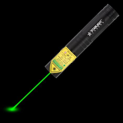 G2 pro laserpen
