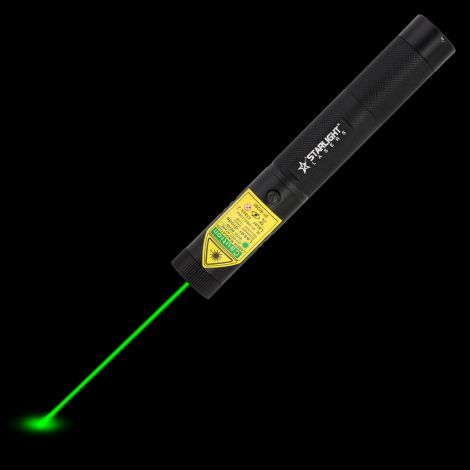 G3 pro laserpen