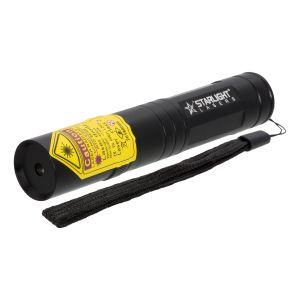 Starlight Lasers V2 Pro Violet Laserpen